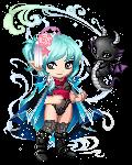 Miszuki Rei's avatar
