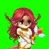 Uuthli's avatar