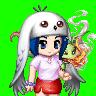 Yuffie 94's avatar