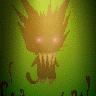 Hiro Protaganist's avatar