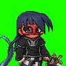 X Sitha_Visual Kei_90's avatar