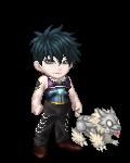 LordFangDarkfire89's avatar