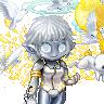 Calicactus's avatar