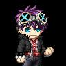 #~PajamaMan~#'s avatar