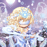 kittysuperhero's avatar