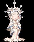 kiwispring's avatar