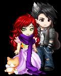 sabriela hellena's avatar