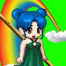 aznpride666's avatar