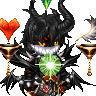 Tokushi Sarin's avatar