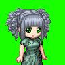 Book Nerd's avatar