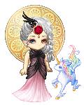 Teh_Sil's avatar