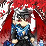 Lance747's avatar