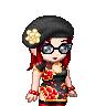 Aurora Sing's avatar