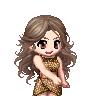 animelove18's avatar