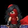 Tomiko195's avatar