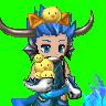 Lesag's avatar