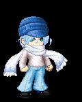 uchiha-sasuke51's avatar