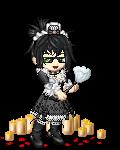 juliet106's avatar