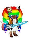 PrincessRyoko's avatar