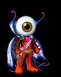 xYuki Valentinex's avatar