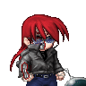 Red_Pipes's avatar
