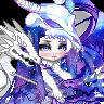 Dirty Love x3's avatar