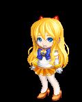 tohru-chan_99