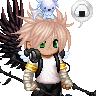 iForever_Flirt's avatar