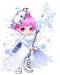 Tsuki_Sumarasu's avatar