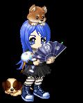 subomi chan's avatar