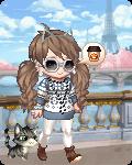 Sora Kodo's avatar