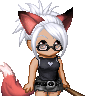 Shawna_123's avatar