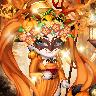 DramaticDragon's avatar