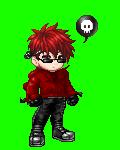 HKylan's avatar