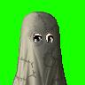 -I- Demonics -I-'s avatar