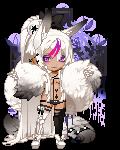 Demonic Slayer Wasuken's avatar