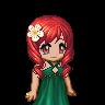 -Katydidde-'s avatar