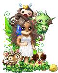 iFlip4moose's avatar