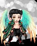deepak8kj's avatar