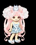 kichi_tsuki's avatar