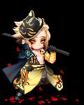 -Unforgiven Melody-'s avatar