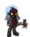 Lil_Demyn's avatar