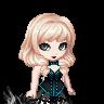 Erainya's avatar
