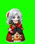 Blythe Monstrosity's avatar