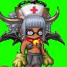 Shiroi Einjeru's avatar