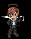 Veritaz's avatar