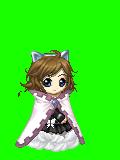 Mimirin Honmei's avatar