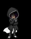 I Ashuri I's avatar