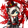 AmayaSerafina's avatar