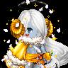 Nitenya's avatar